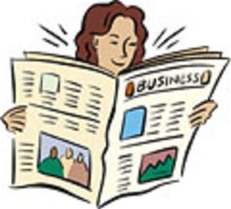 INFORMATION PAPER ARTICLE 15 PROCEDURES